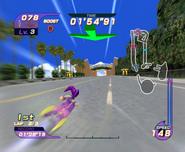 Sega Carnival 083