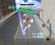 Sega Carnival 130