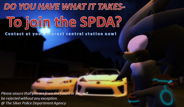 File:Silverbannerpolice.png