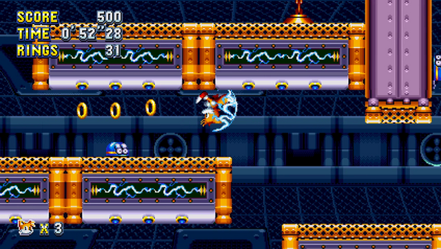 File:Sonic-Mania 2017 05-11-17 002.png
