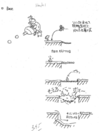 Sonic 2 Badnik koncept 13