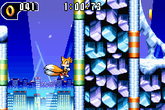 File:Sonic Advance 2 26.png