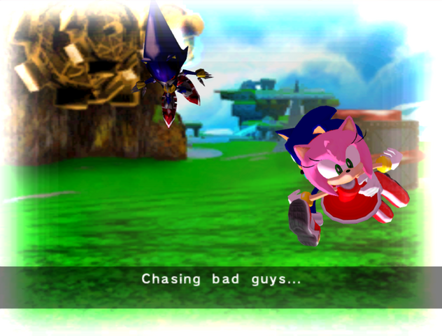 File:Sonic Adventure DX 2017-01-05 20-21-28-636.png