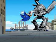 Sonic X ep 26 1202 38