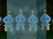 Sonic X ep 31 17