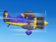 Sonic X ep 4 35