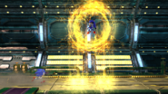 Sonic generations screenshots-8 (2)
