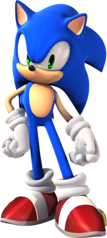 File:Sonicunleashed.png
