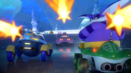 Team Sonic Racing Opening 27