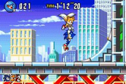 200px-Sonic Advance3 Screenshot01