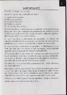 Chaotix manual br (3)