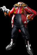 Eggman 06 Final