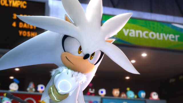 File:Mario Sonic at the Olympic Winter Games - GC 09-Wii DSScreenshots17989Silver 002.jpg