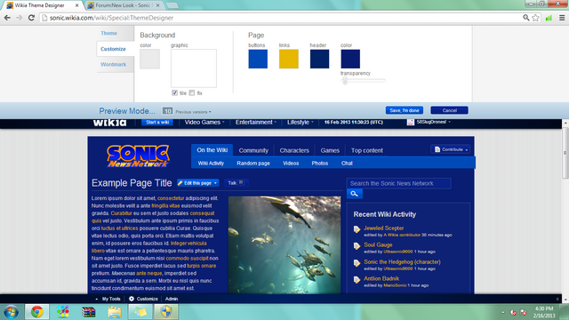 File:Newlook 4.png
