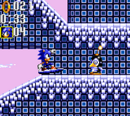 Robotnik Winter Act 2 10