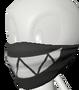 SF Head 028