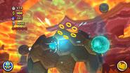 SLW Wii U Deadly Six Boss Zik 2