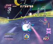Sega Illusion 065