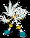 Silver Sonic Channel