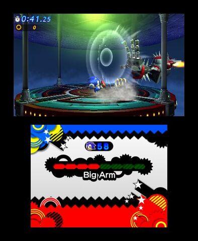 File:Sonic-Generations-74.jpg