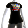 Sonic4Episode2Tee(Female)XBLA