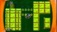 Sonic 2 8 bit Brazil