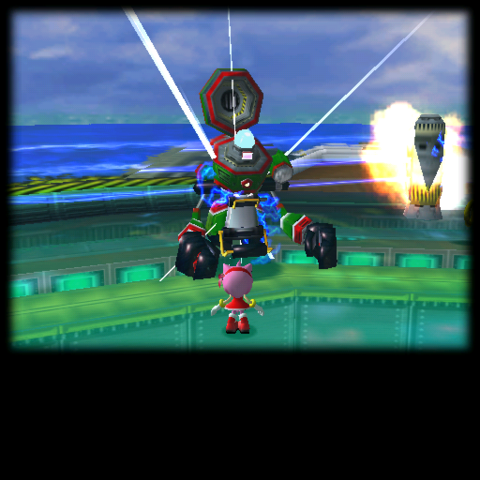 File:Sonic Adventure Credits (Amy 20).png