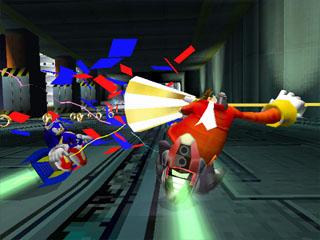 File:Sonic Riders - Dr. Eggman - Level 1.jpg