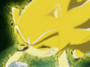 Sonic X Episode 64 - A Metarex Melee-20-Screenshots-By-Mewkat14