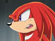 Sonic X ep 73 159