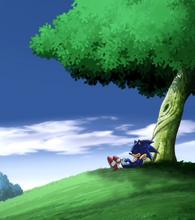 Sonic rest ep 78