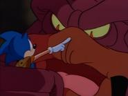 Sub-Sonic 152