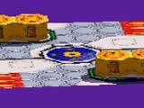 Tails' Lab (Sonic Battle)