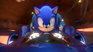 Team Sonic Racing - E3 Screenshot 2