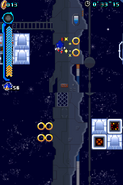 Terminal Velocity DS 09