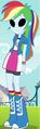 149px-Rainbow Dash full body EG.png