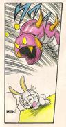96px-Catekiller manga