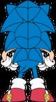 CSG Sonic 024