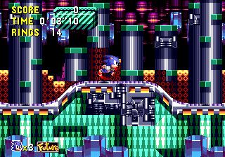 File:Conveyor Belt Sonic CD QQ I.png