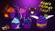 CupcakesSFSB