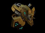 Egg Chaser 06 3