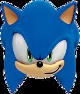 MSG CG SonicFace02