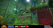 RoL beta image 4
