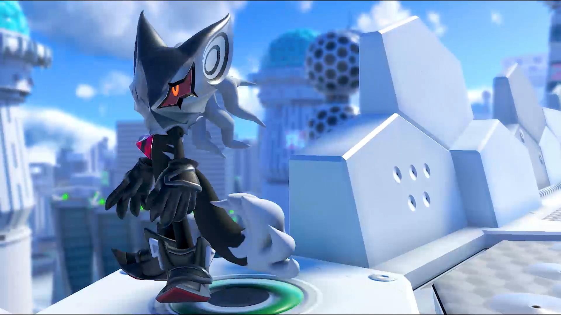 House Design Games Steam Metropolis Sonic News Network Fandom Powered By Wikia