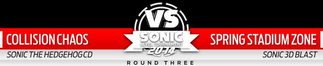 File:SLT2014 - Round Three - vs2.png