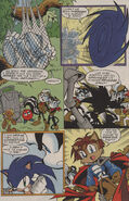 STH93PAGE3