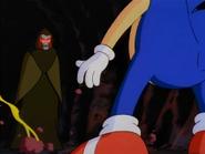 Satam Super Sonic 121