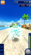 Silver Sonic Dash (6)
