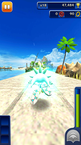 File:Silver Sonic Dash (6).png