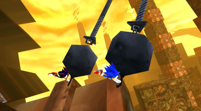 File:Sonic-rivals-20061025041941569 640w.jpg